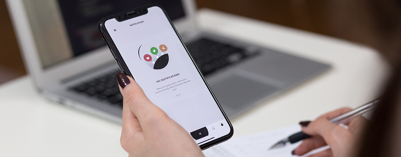 mobile apps telemedicine