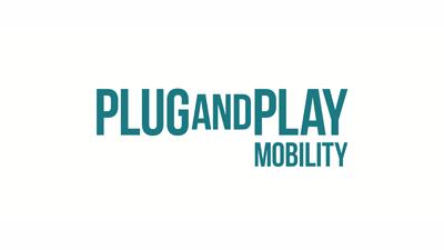 plug and play mobility