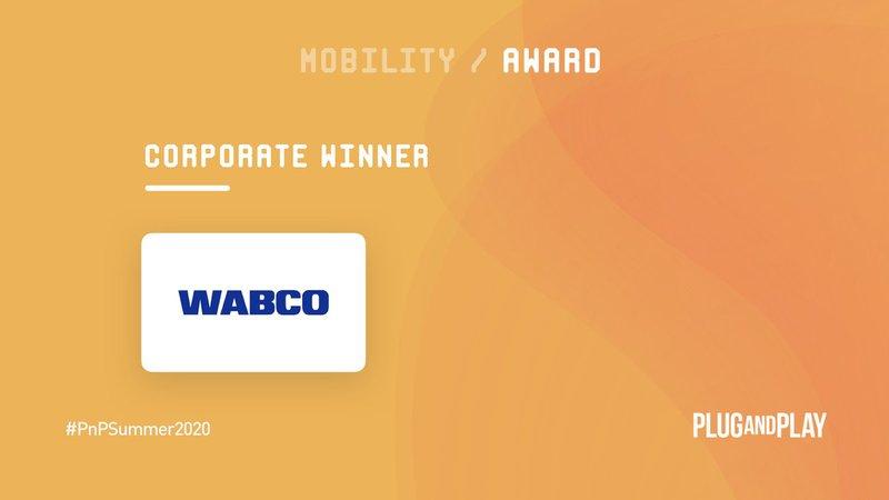mobility award.jpeg