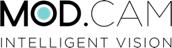 Modcam Logo
