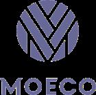 Moeco Logo