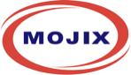 Mojix Logo