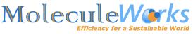 Molecule Works Logo
