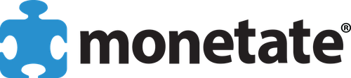 Monetate Logo