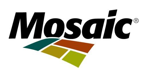 Mosaic - Plug and Play