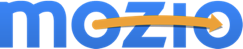 Mozio Logo