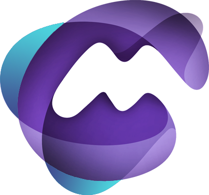 Mpathy.ai Logo