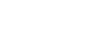 MUFG Corporate Innovation