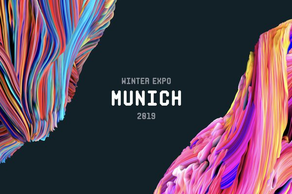 Plug and Play Munich Winter Expo