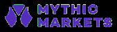 Mythic Markets Logo