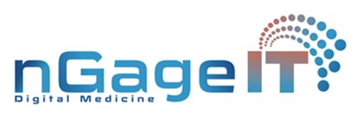 nGageIT Logo