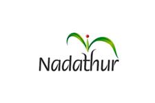 nadathur-logo.png