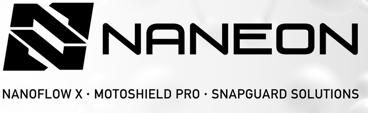 Naneon Logo