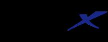 NanoFlowX Logo