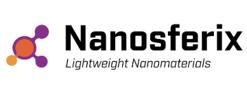 Nanosferix Logo
