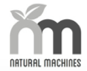 Natural Machines Logo