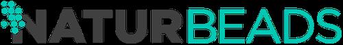 Naturbeads Logo
