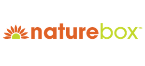 Naturebox logo