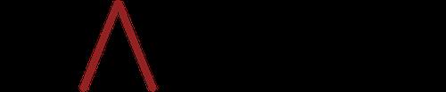 Naytev Logo