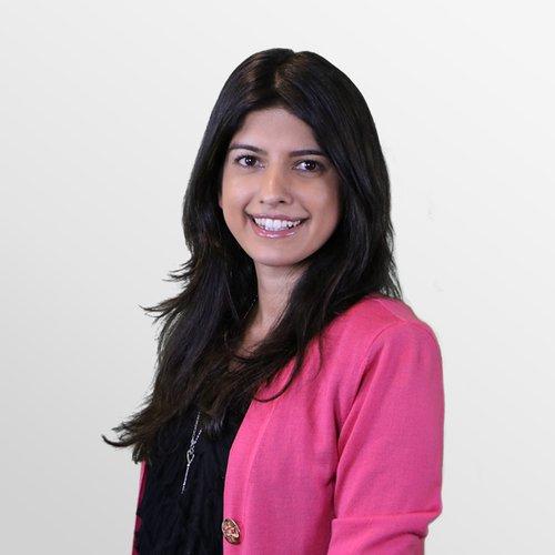 Neda Amidi Plug and Play Health