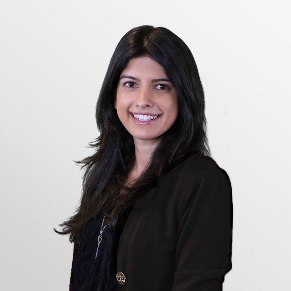 Neda Amidi Headshot.jpg