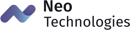 Neo Technologies Logo