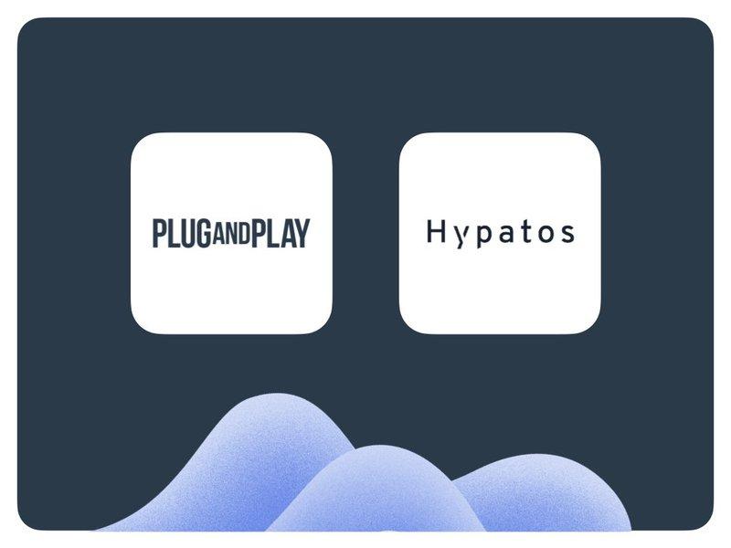 hypatos startup profile thumbnail