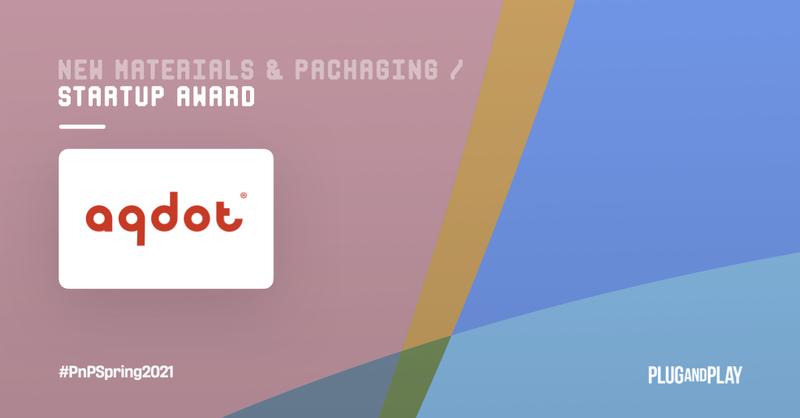 new materials - Startup award.png