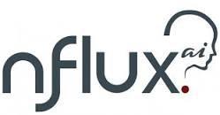 nFlux Logo
