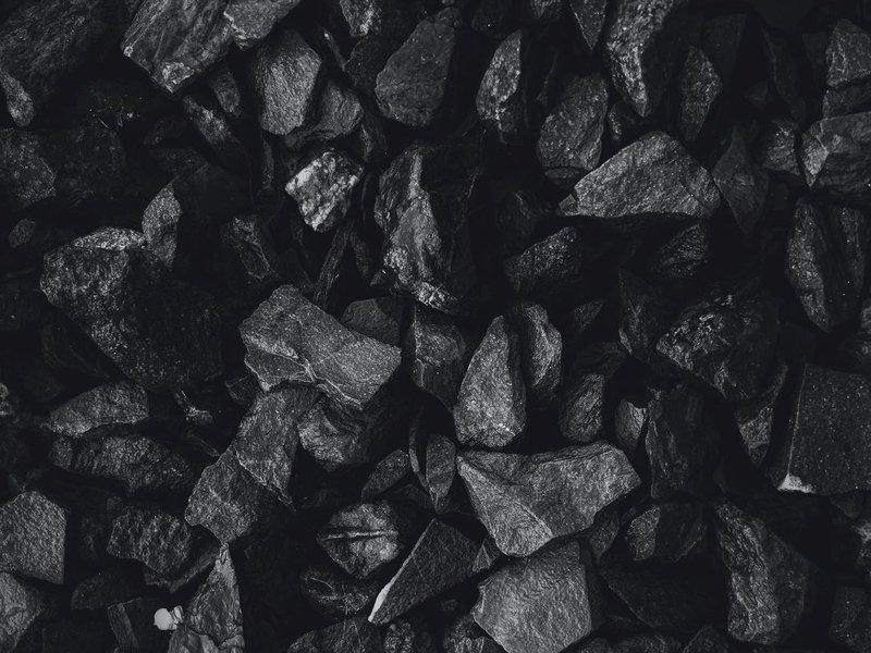 Profitable Carbon Reduction: Leveraging Emerging Technologies