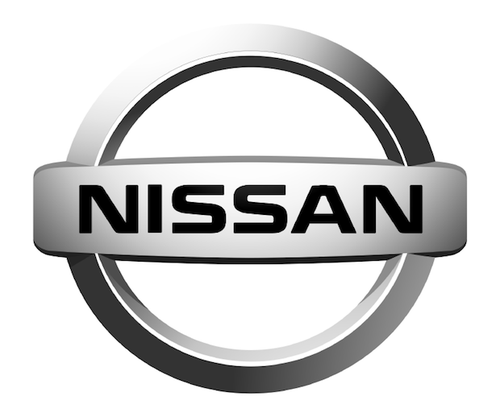 Nissan Silicon Valley Startup Accelerator