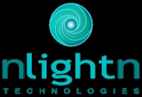 Nlightn Technologies Logo