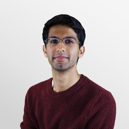 Noorjit Sidhu Plug and Play Ventures