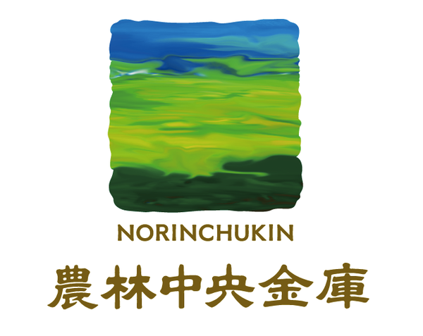 Norinchukin Bank Innovation Strategy
