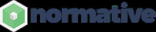 Normative Logo