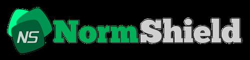 NormShield Logo
