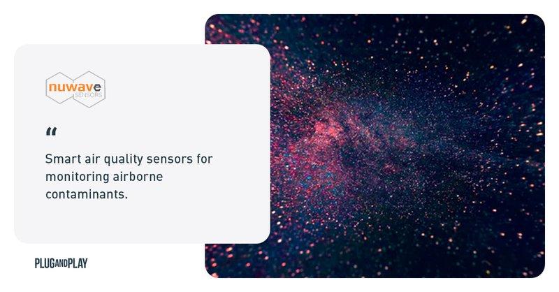 nuwave sensors.jpg
