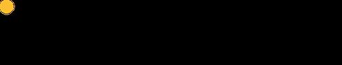 Overstory Logo