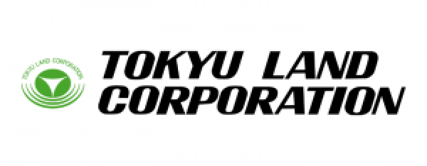 Tokyu Land Corporation Innovation Strategy
