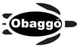 Obaggo Recycling Logo