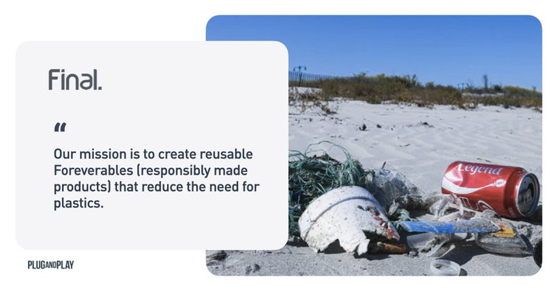 ocean plastics startups.001.jpeg