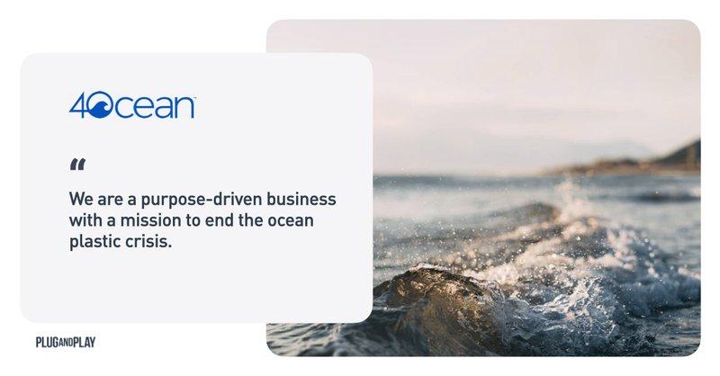 ocean plastics startups.003.jpeg