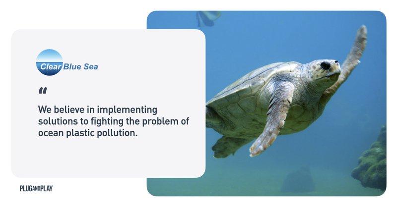 ocean plastics startups.004.jpeg