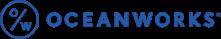 Oceanworks Logo