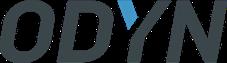 ODYN Logo