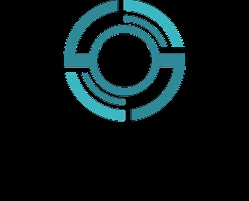 Omnitron Sensors Logo