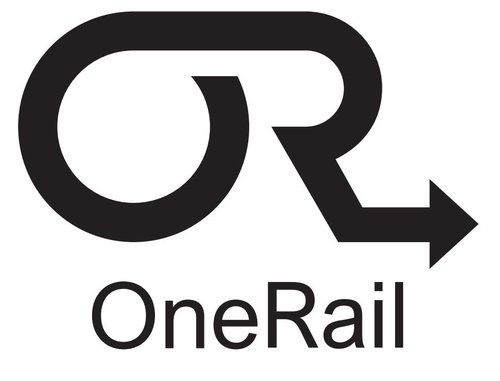 OneRail Logo