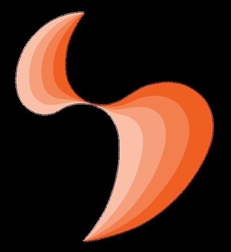 Sensemore Logo