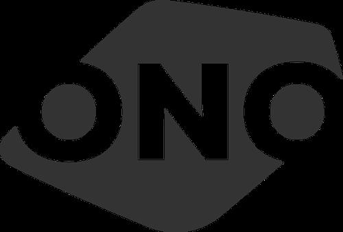Onomotion GmbH Logo