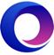 Troc Circle Logo